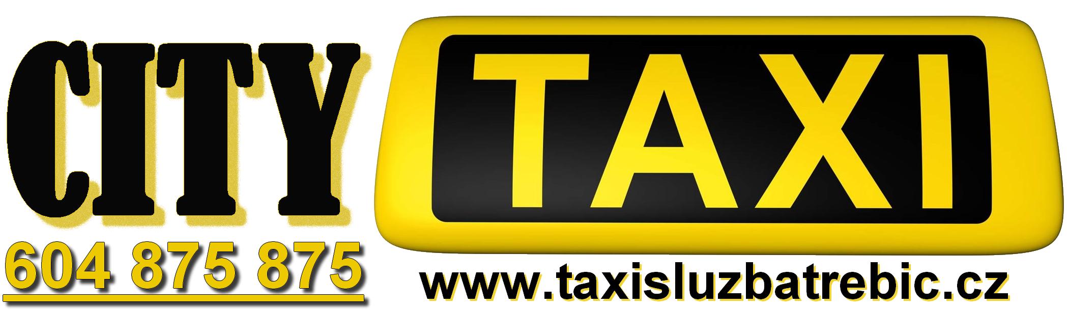 CITY Taxi Třebíč – nejlevnější taxi v třebíči a okolí, taxi třebíč, taxík třebíč